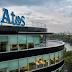 Atos Syntel Recruiting B.com/BBA/BAF/BA/M.com Freshers & Experienced