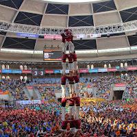 XXV Concurs de Tarragona  4-10-14 - IMG_5539.jpg