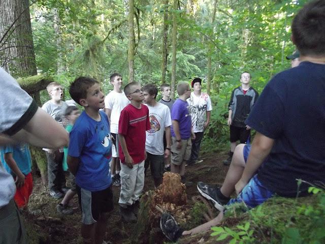 Camp Pigott - 2012 Summer Camp - camp%2Bpigott%2B068.JPG