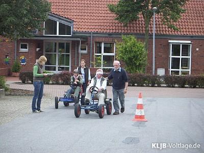 Gemeindefahrradtour 2008 - -tn-Bild 219-kl.jpg