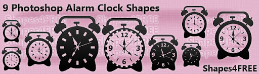 Shapes4FREE-15-clocks.jpg