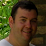 Ivan Zivkovic's profile photo