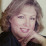 Cathleen Norris's profile photo