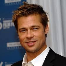 Brad Pitt Biography and Life Story