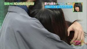 170110 KEYABINGO!2【祝!シーズン2開幕!理想の彼氏No.1決定戦!!】.ts - 00316