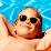 Simply Pools's profile photo