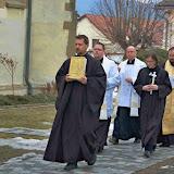 Ekumenicka poboznost 19.2.2017