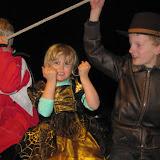 Welpen en Bevers - Halloween 2010 - IMG_2390.JPG
