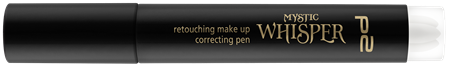 retouching make up correcting pen geschlossen