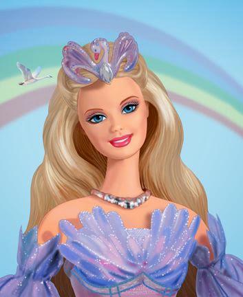 barbie-(58)