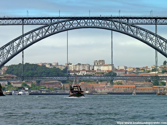 crucero-seis-puentes-oporto.JPG