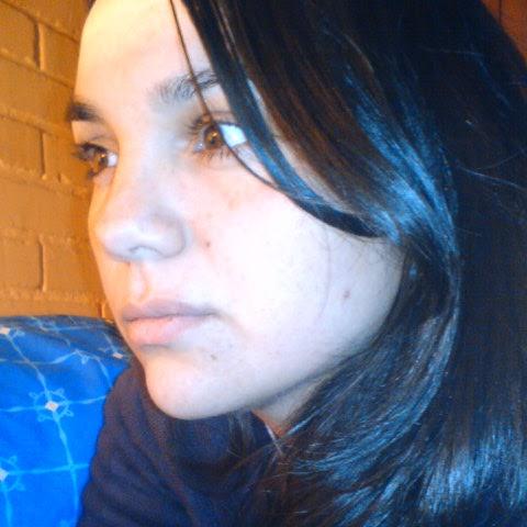 Alicia Calderon Photo 29
