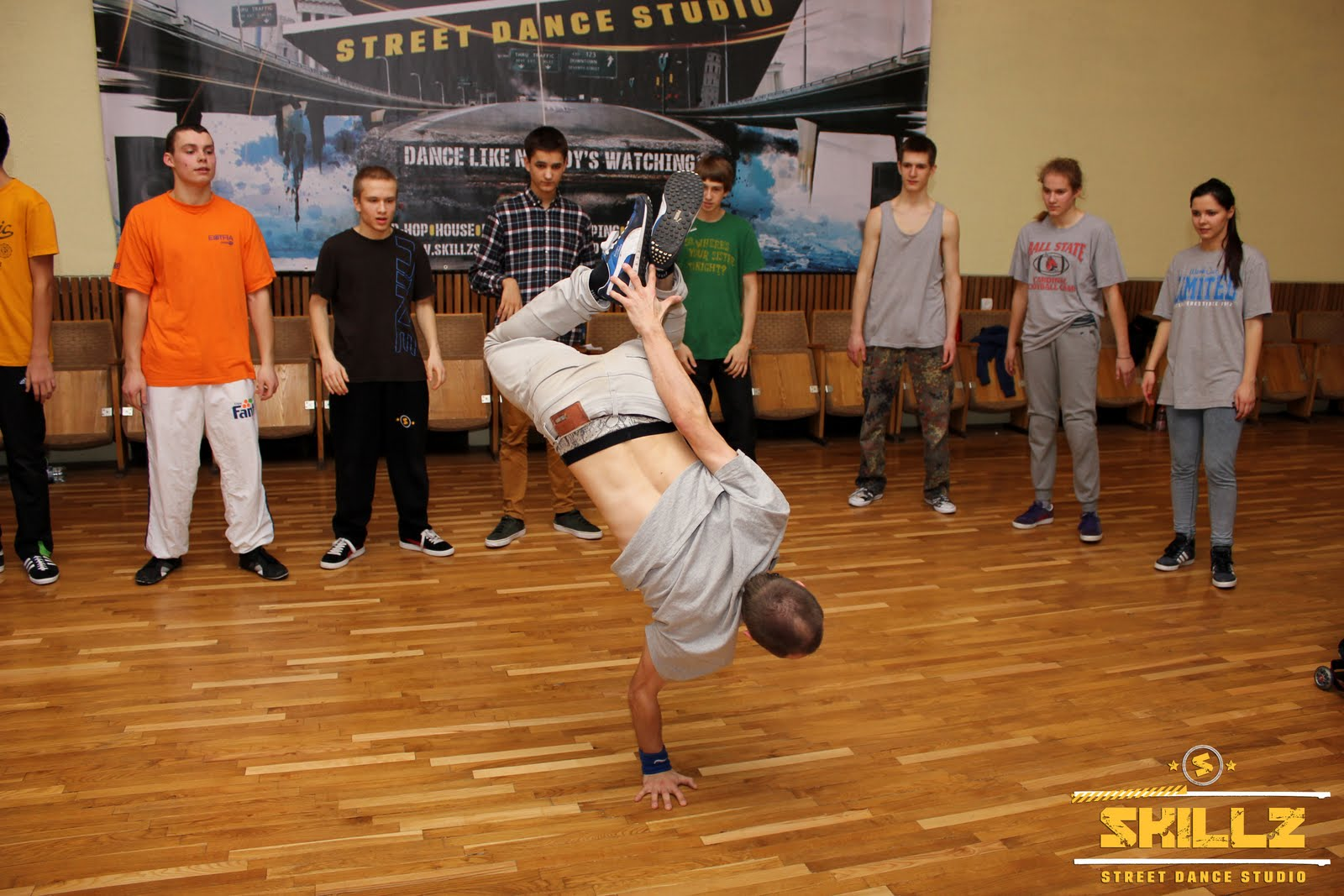 James (Olandija) Bboying workshop - IMG_2190.jpg
