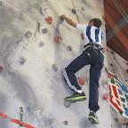Eskalada DBH2B 2012-04-26 016.jpg