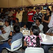 Midsummer Bowling Feasta 2010 273.JPG