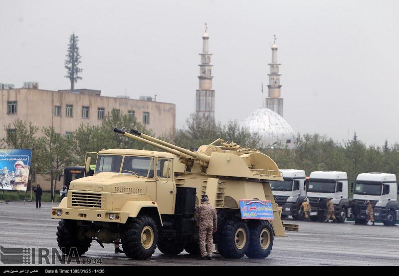 Иран поставляет оружие в Россию вопреки санкциям ООН, - Die Welt - Цензор.НЕТ 7547
