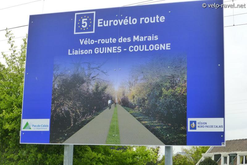 EV5 Partie Coulogne - Guînes 2015-05-01%2520EV5%2520Coulogne%2520-%2520Gu%25C3%25AEnes%252001