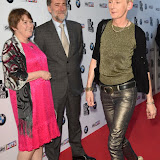 OIC - ENTSIMAGES.COM - Muriel Gray at the South Bank Sky Arts Awards in London 7th June 2015 Photo Mobis Photos/OIC 0203 174 1069