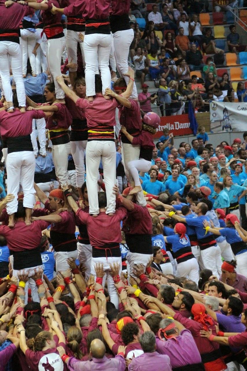 XXV Concurs de Tarragona  4-10-14 - IMG_5716.jpg
