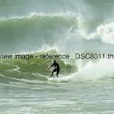 _DSC8011.thumb.jpg