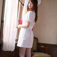[DGC] No.671 - Akiho Yo.shiz.awa 吉沢明歩 (170p) 40.jpg
