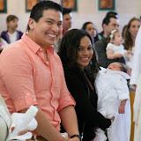Baptism June 2016 - IMG_2665.JPG