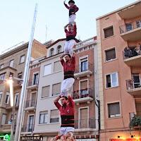 Inauguració Plaça Ricard Vinyes 6-11-10 - 20101106_188_Lleida_Inauguracio_Pl_Ricard_Vinyes.jpg