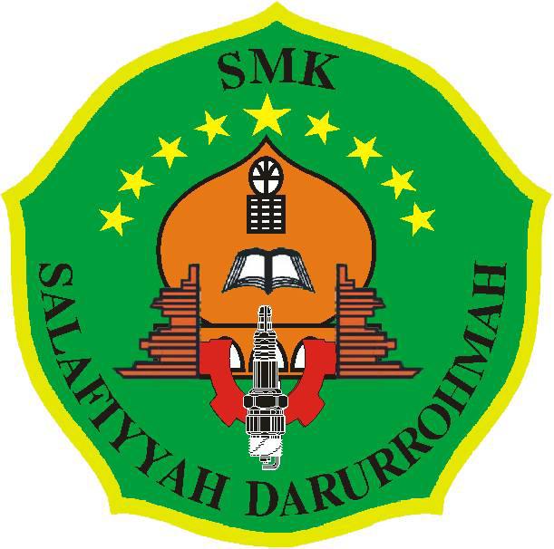 FORMULIR PENDAFTARAN SISWA BARU SMK SADPAS CIREBON 2021/2022