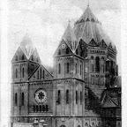 1918 22 febr verstuurd Kerk_BEW.jpg