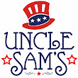 Uncle Sam's All American Chocolate Factory