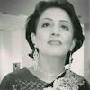 Ruksana Chaudhary