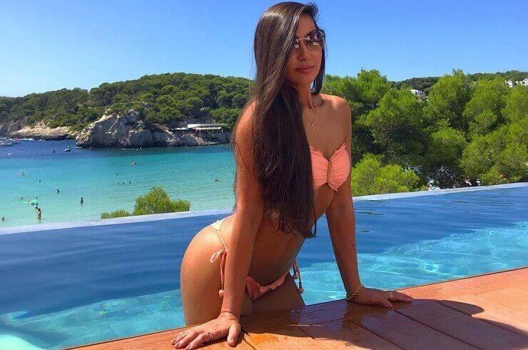 modelo-fitness-brasileira-priscilla-trindade-1