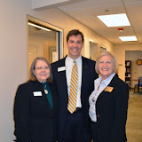 Student Success Center Open House - DSC_0429.JPG