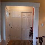 Home Remodel - Hermson_096.jpg