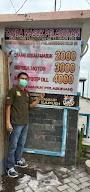 Kepala UPP Sapudi; Rudy Susanto: Penarikan PAS Masuk Pelabuhan Perintah PP Nomor 15 Tahun 2016