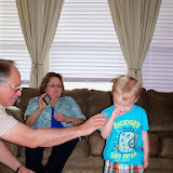 Mothers Day 2014 - 116_1917.JPG