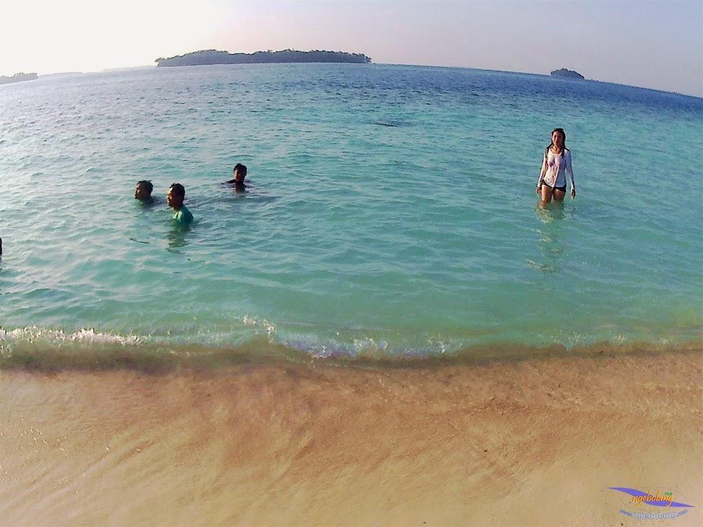 Pulau Harapan, 23-24 Mei 2015 GoPro 71
