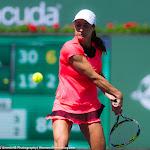 Monica Niculescu - 2016 BNP Paribas Open -DSC_4256.jpg