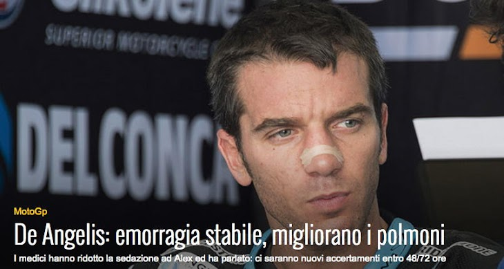 deangelis-dopo-omnicorse.jpg