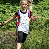 Ambleside Sports - BOFRA