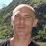 Javier L. Avrudsky's profile photo
