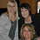 Donna Pozzuoli Real Estate Team's profile photo