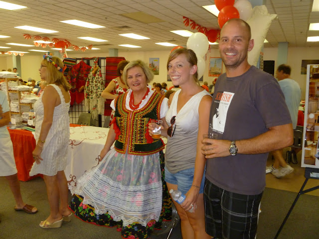 3rd Lawrenceville Polish Pierogi Festival - Saturday, August 27, 2011 - P1000524.JPG