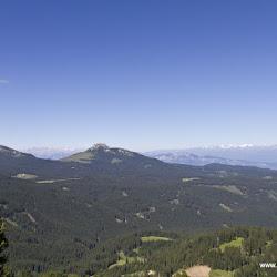 Wanderung auf die Pisahütte 26.06.17-9001.jpg