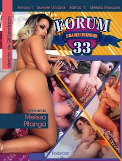 Forum 33
