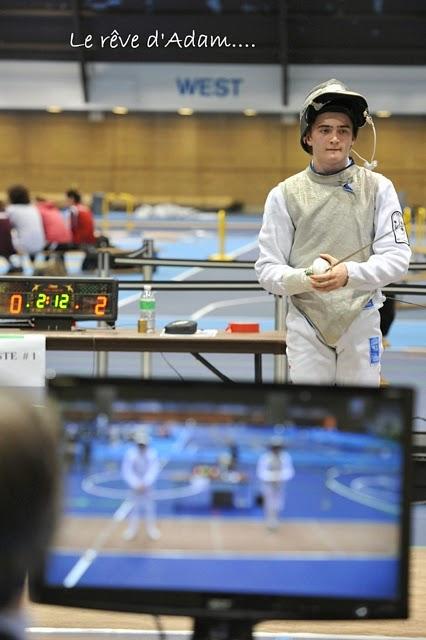 Championnat de lEst 2012, Toronto, 4 au 6 mai 2012 - image8.JPG