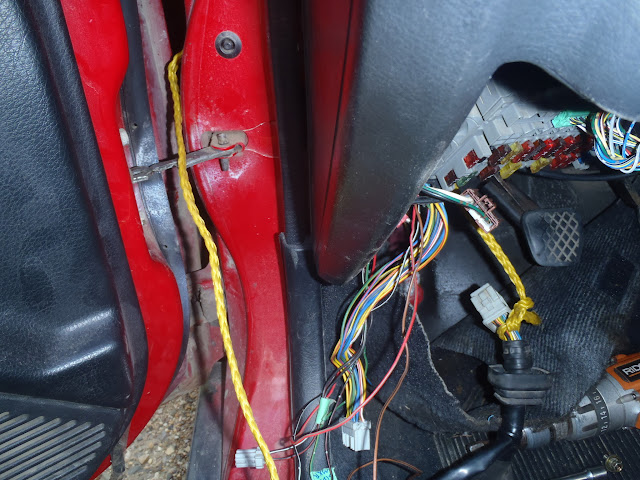 1997 honda accord wiring harness wiring diagram and hernes 2003 honda accord stereo wiring diagram and hernes