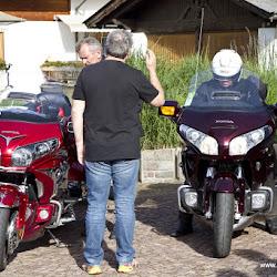 Motorrad Winger Atlantique Club Frankreich 10.06.17-8946.jpg