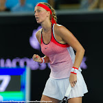 Petra Kvitova - 2016 Australian Open -DSC_8761-2.jpg