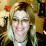 Xanthie Chouliara's profile photo